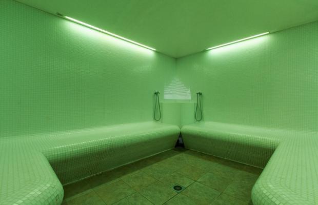 фото отеля Des Etrangers Hotel & Spa изображение №9