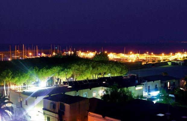 фотографии La Pineta изображение №12