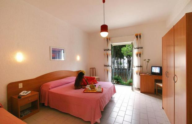 фото отеля La Pineta изображение №9