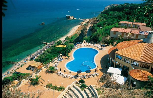 фото отеля Villaggio Marco Polo изображение №1