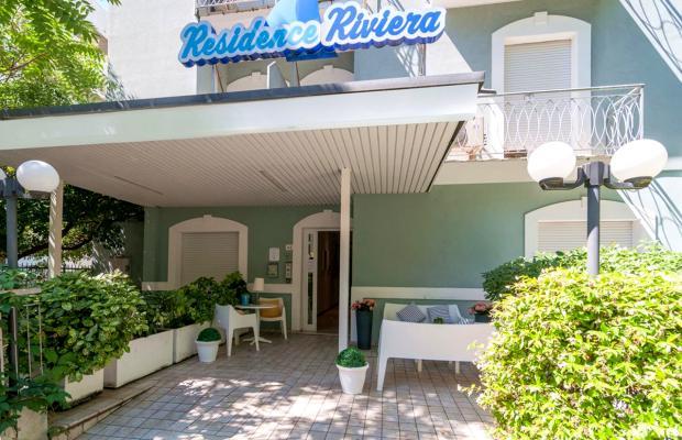 фото отеля Residence Riviera изображение №1