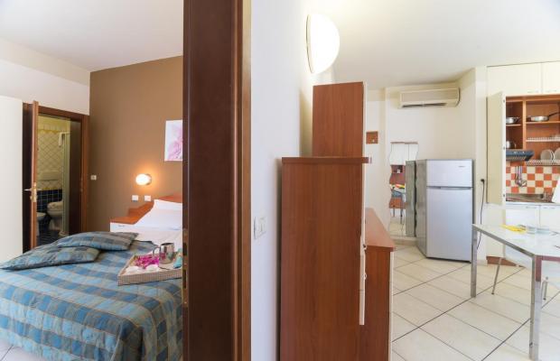 фото отеля Residence Riviera изображение №5