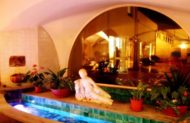фото отеля Florio Park изображение №25