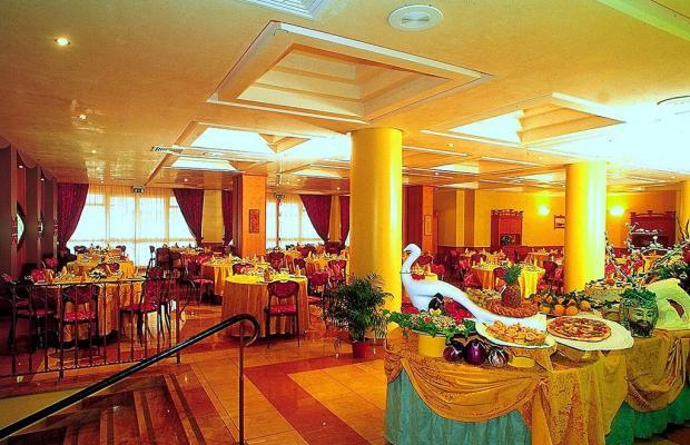 фотографии отеля Florio Park изображение №19