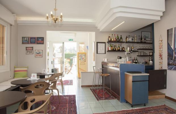 фото отеля Ute изображение №13