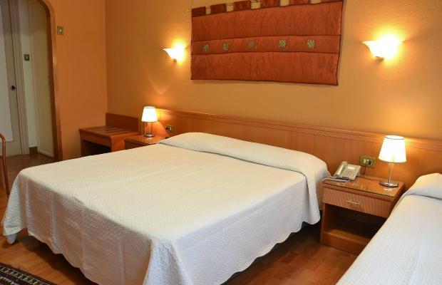 фото Gardenia Hotel изображение №6