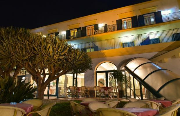 фотографии отеля Terme Punta del Sole изображение №15