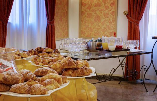 фото Grand Hotel et des Palmes изображение №14