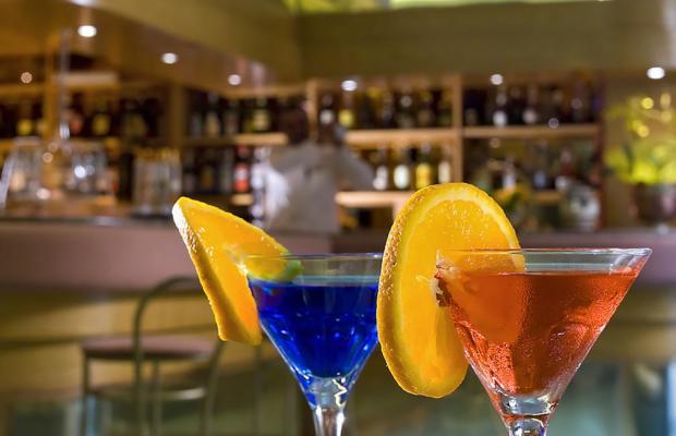 фото Best Western Hotel Regina Palace Terme Ischia изображение №6