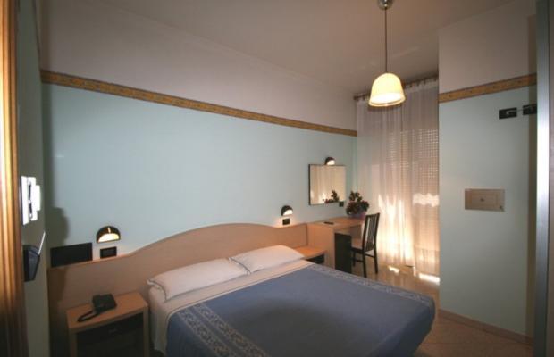 фотографии отеля Susy изображение №19