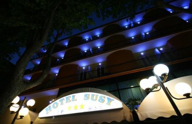фотографии отеля Susy изображение №15