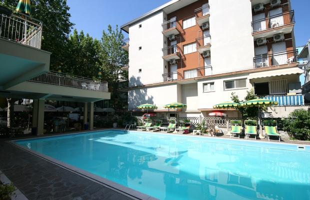 фото отеля Susy изображение №1