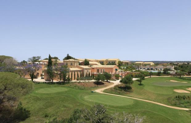 фото Donnafugata Golf Resort & SPA изображение №14