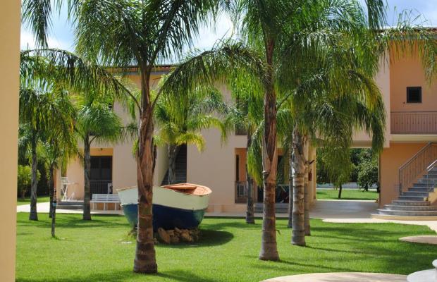 фото Aquilia Villaggio & Residence Club изображение №6