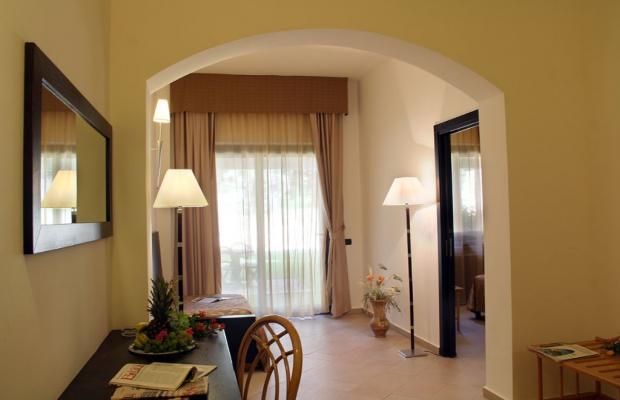 фотографии отеля Baia Degli Dei изображение №75