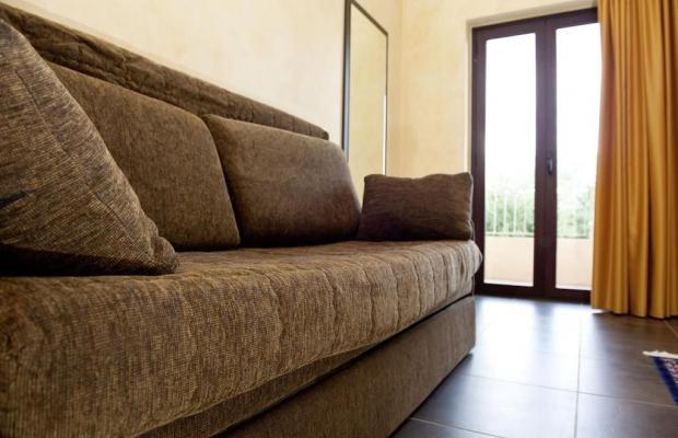 фото отеля BV Borgo del Principe изображение №41