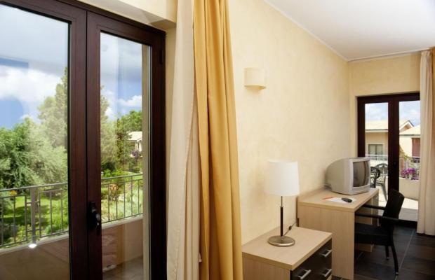 фотографии отеля BV Borgo del Principe изображение №39