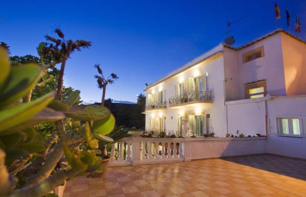 фото отеля Riva del Sole изображение №13