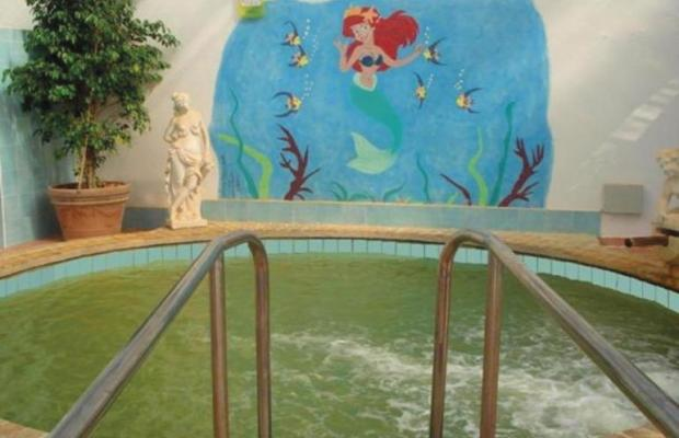 фотографии отеля Riva del Sole изображение №3
