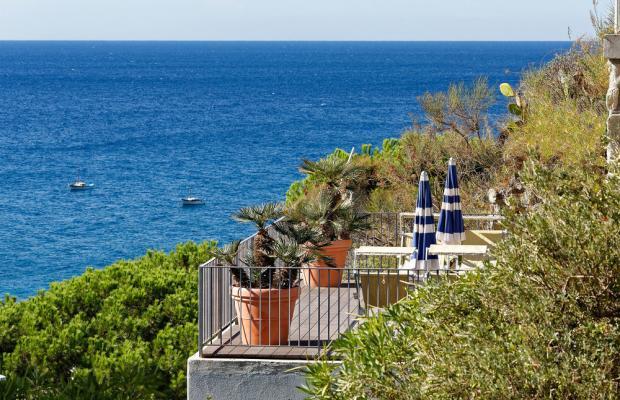 фото отеля San Giorgio Terme изображение №41