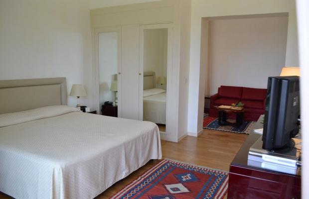 фото отеля Mondello Palace изображение №37