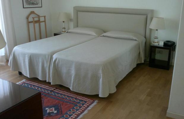 фото отеля Mondello Palace изображение №17