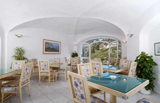 фото отеля Albergo Terme San Lorenzo изображение №25