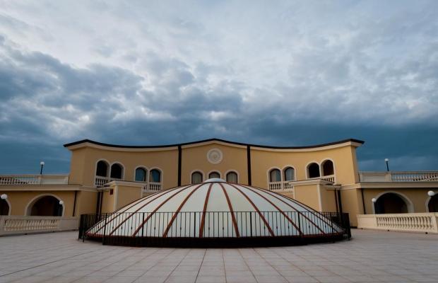 фото Parco Dei Principi изображение №26
