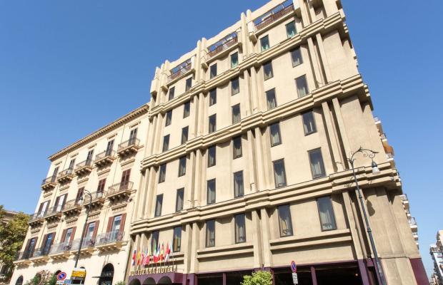 фото отеля Politeama изображение №1