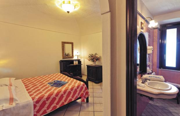фото отеля San Valentino Terme изображение №29