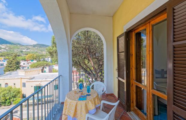 фото отеля San Valentino Terme изображение №9