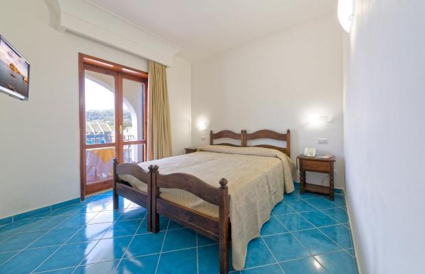 фотографии отеля San Valentino Terme изображение №7