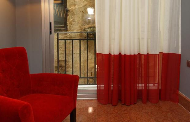 фото отеля Porta Felice изображение №17
