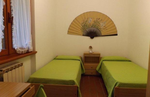 фото отеля Casa Adriana изображение №13