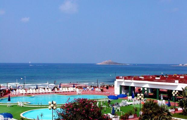 фото отеля Saracen Sands Village изображение №21