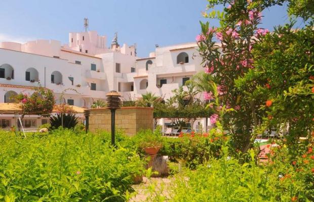 фото отеля Saracen Sands Village изображение №13