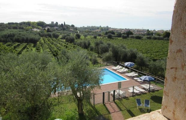 фото Residence Ca'Bottrigo изображение №14