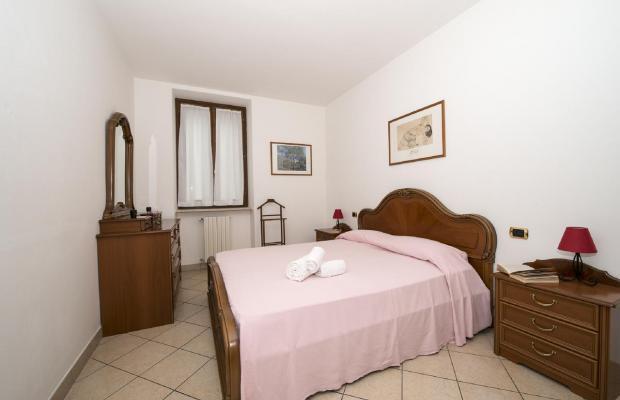 фотографии отеля Residence Ca'Bottrigo изображение №11