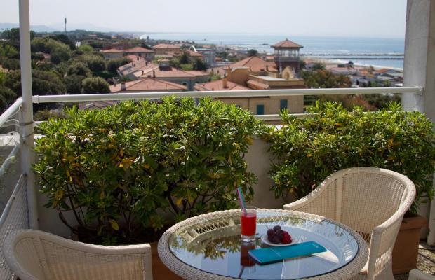 фото отеля Excelsior Hotel, Marina di Massa изображение №37