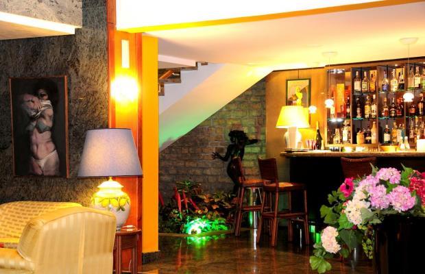 фото отеля Excelsior Hotel, Marina di Massa изображение №13