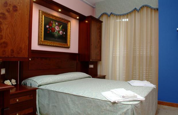 фото отеля Terme Acqua Grazia изображение №9