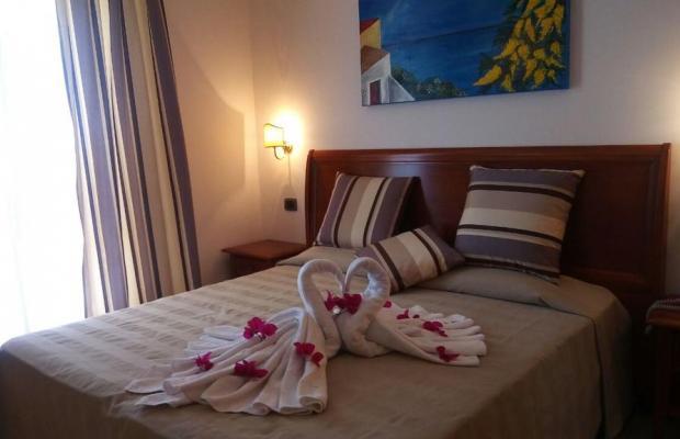 фото Grand Hotel Selinunte изображение №2
