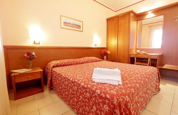 фото отеля Residence Sciabache изображение №9
