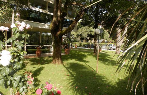 фотографии Hotel Il Caravaggio изображение №8