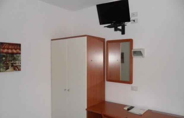 фото Hotel Sole E Mare изображение №22
