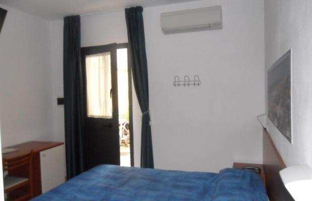 фотографии Hotel Sole E Mare изображение №20