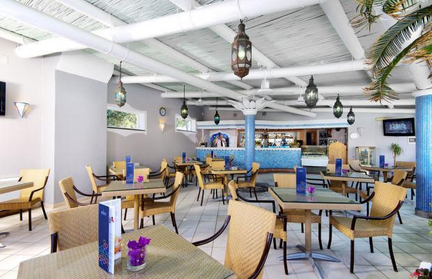 фото отеля Sorriso Termae & Resort изображение №45