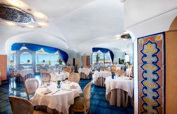 фотографии Sorriso Termae & Resort изображение №36