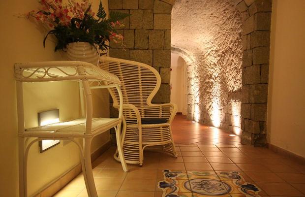 фотографии Sorriso Termae & Resort изображение №20
