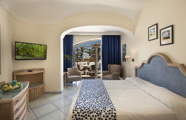 фото Sorriso Termae & Resort изображение №14